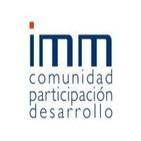 Instituto MM
