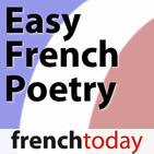 Easy French Poetry