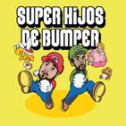 Super Hijos de Bumper