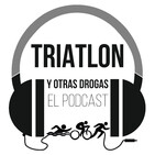 Ep76-Hablando sobre nutrición con Carlos Contreras | Parte 2