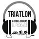 Ep129-Mejora tu sector de natación para el triatlón con Jorge Ortega