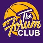 Basketball Reasons: Lebron and Pelinka on Zoom