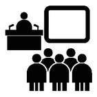 Conferencias Selectas