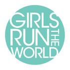 Girls Run The World Inspire: Gill Bland