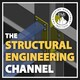 TSEC 35: The State of Structural Engineering in Higher Education