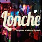 Choko Lounge