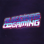 Algeciras Gaming Podcast _RETRO