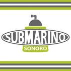 Submarino Sonoro