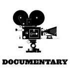 English documentaries