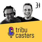 Tribucasters
