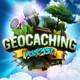 GCPC Episode 415 – Geocaching Deadly Sins – Travel Bugs