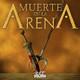 Trailer - Muerte en la Arena (v2.0)