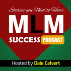 MLM SS 152: Pareto Principle -80-20 Rule - 85-15-5 -70%-27%-3% What Does it Really All Mean As it Relates to Building...