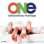"""495: money and marriage: part 1 ?"""" bringing finances together"""