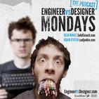 EngineerVsDesigner