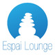 Espai Lounge 24-01-2020