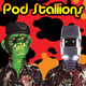 Pod Stallions 77: Isolation Binge Watch