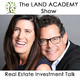What are Land Brokers Really Worth 10%? Really? (LA 1200)