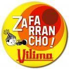68 Zafarrancho Vilima; El Pequeño Electrodoméstico de Antes