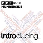 BBC Introducing On Radio Humberside Podcast 16/02/19