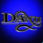 Dante Entertainment