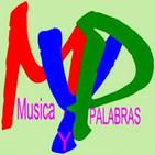 Música Y Palabras 726 - LA TABERNA -