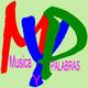Música Y Palabras 732 - LA TABERNA -