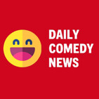 Comedian reactions to an ugly few days in America
