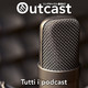Provaci ancora, Causa: Voices Of The Dusk | Outcast Sala Giochi