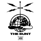 "The Bunt Ft. Jahmir Brown S12 Episode 04 ""I was gonna quit to buy the boards"""