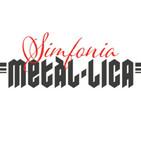 Podcast Simfonia Metàl.lica