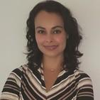 Crecimiento personal con Wendy Madera