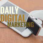 Daily Digital Marketing News - March 19, 2019