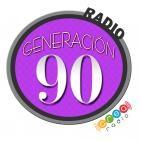 Generación 90