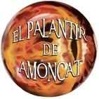 El Palantir de AmonCat