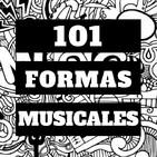 101 Formas Musicales 29 de Mayo de 2020 blues 30-40's