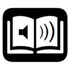 Audiolibros Historia y Relato