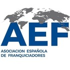 Agenda de la AEF