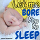 #171 Let me bore you to sleep - LIVE - Jason Newland (26th June 2019) - letmeboreyoutosleep.com