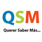 QSM (Querer Saber Más)