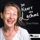 Happy Food - Essen macht glücklich / Interview mit Sabine Schulz