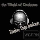 Darker Days Podcast