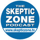 The Skeptic Zone #556 - 16.June.2019