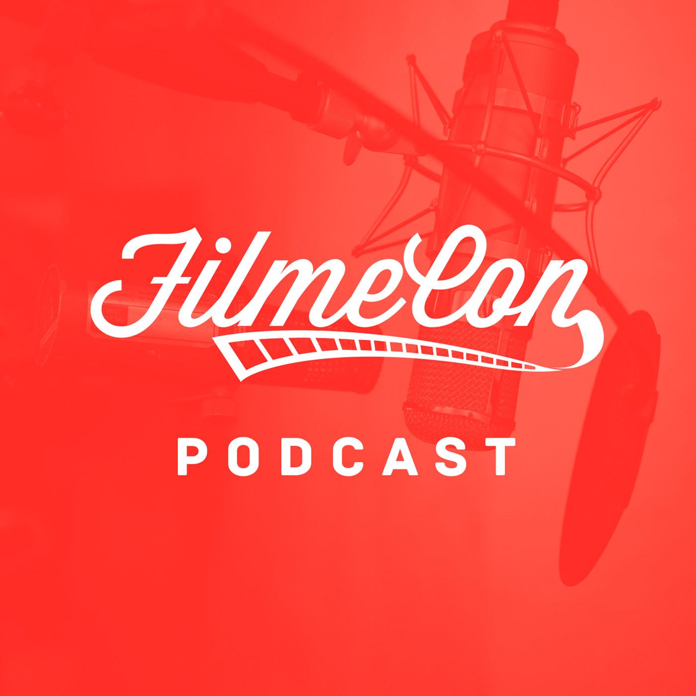 #22 Podcast Filmecon com Lua Voigt: Direção para o mercado publicitário