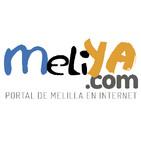MeliYa cap12 22 de mayo 2019