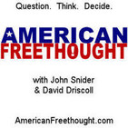 287 - Essential Freethought Cinema