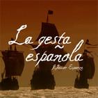 La gesta española - 025 - Los almogávares