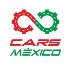 Cars México Radio P68
