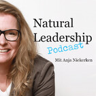 Natural Leadership Podcast