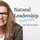 NL 354 - Highlight Talk mit Suzanne Grieger-Langer - Teil 1